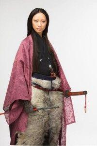 Masako Hojo