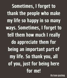 10 Quotes About Being Thankful And Humble