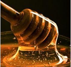 honey good for blackheads