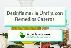 13 Ideas De Salud Salud Remedios Caseros Remedios