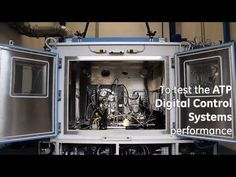 How Avio Aero helped bring to life the first digital-native aircraft engine | The Bike Shop