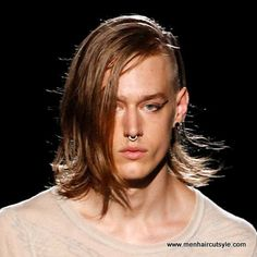 New Hairstyles for Men 2015 – Part 4