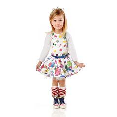 Oggi sul blog parliamo della nuova collezione FW2015/16 di Simonetta #mini. Tra gonnelline, tulle, maglioncini e jeans-ini con i fiocchetti...tante foto e tante tante idee sfiziosissime per le nostre bimbe, ti aspetto qui ---> http://sofiscloset.it/simonetta-mini-ai201516-voglio-torna…/