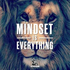 If your mind is SET for your Dreams, goals you will definitely reached....... Entrepreneur Team Ambition $$ 8750472097 $$