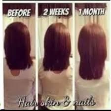 Juice Plus capsules results!  To find out more about the amazing range of Juice Plus products and business opportunities, contact me at SarahBaptiste1979@gmail.com or add me on Facebook www.facebook.com/sarah.baptiste.526