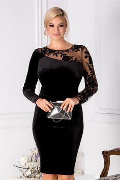 Fashion Tips Outfits 2020 Satin Dresses, Elegant Dresses, Beautiful Dresses, Cheap Dresses, Short Dresses, Formal Dresses, Dress Outfits, Fashion Dresses, Iranian Women Fashion
