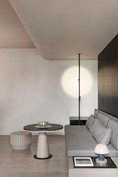 Bar Interior, Modern Interior, Interior Design, Landscape Architecture Design, Interior Architecture, False Ceiling Design, Hotel Interiors, Global Design, Lounge Areas