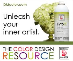 "#DesignMaster #OICanDoThat www.dmcolor.com ""Unleash Your Inner Artist"" #TintIT #iInspire @dmcolortools"