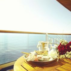 Who would you like to share this view with?