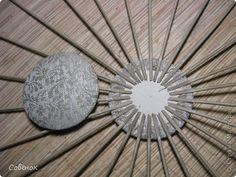 Плетение из газет. Изумительные шкатулки с мастер-классом (50) (520x390, 188Kb)