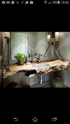 Rustic Farmhouse Bathroom Ideas Rustic Home Decor Bathroom Farmhouse Id . - Rustic Farmhouse Bathroom Ideas Rustic Home Decor Bathroom Farmhouse Ideas Rustic -