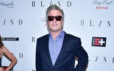 Alec Baldwin's new movie 'Blind' criticized for casting actor in blind role https://tmbw.news/alec-baldwins-new-movie-blind-criticized-for-casting-actor-in-blind-role  Disability advocates are criticizing Alec Baldwin's new movie,Blind, for its choice for the leading role.The film, starring Baldwin as a man who loses his sight in a car crash, is being criticized for not casting a disabled actor.The Ruderman Family Foundation , an organization advocating on behalf of disabled people…