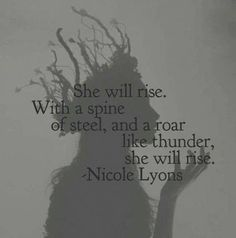 queen quotes ideas tattoo quotes about strength warriors strong women for 2019 True Quotes, Book Quotes, Motivational Quotes, Inspirational Quotes, Qoutes, Quotes Quotes, Witch Quotes, Sport Quotes, Zodiac Quotes