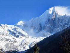 Week-end au ski Alpes