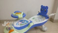 Car for baby Baby Care, Online Marketing, Children, Kids, Hobbies, Sports, Health, Fashion, Hs Sports