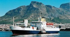 RMS St Helena exploring St Helena Island   Mantis Collection Privately Owned Boutique Hotels and Eco Escapes   Unearthing the Exceptional