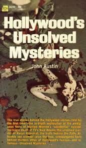 Image result for photos unsolved history