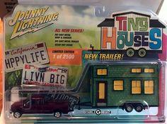 2000 Hot Wheels Racing Deluxe 1//64 School Bus Series #94 McDonald/'s 3 of 4 NIP