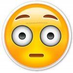 Plaquinhas Emoji Whatsapp 84