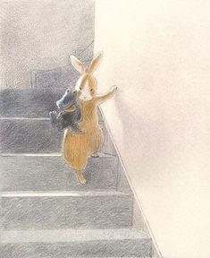 Okada Chiaki   Illustrations and Books