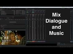 A Simple Trick That Will Make Your Dialogue Sound Better & Stand Out in the Mix #VideoMaker