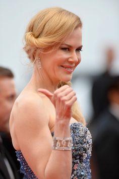 Nicole Kidman: pic #700804