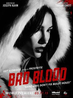 Pretty Little Liars Bad Blood Taylor Swift Emily. Wow she looks goodddd Taylor Swift And Calvin, Taylor Swift New, Live Taylor, Tom Kaulitz, Lena Dunham, Pretty Little Liars, Pretty Girls, Selena Gomez, Freelee The Banana Girl