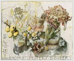 janssen-horst-blumen-seifert-binder.jpg (395×329)
