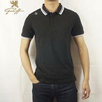 Brand Uk.Greiff.2015 New Mens Summer Tops Tees Short Sleeve t shirt Man,men t shirt men's fashion