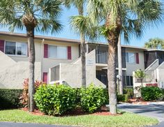 IMMACULATE Condo that comes TURNKEY and ready to use now. Close to Clubhouse that has Tennis and Pickle Ball Courts, Bocci, and one of the LARGEST RESORT POOL in the area. Get out of the cold and get into the warm. Palm Tree Lined Streets and short distance to Fifth Avenue and WHITE SUGAR SAND BEACH makes this a perfect winter get a way. Vaulted Ceilings and over 1,200 square feet of Living.