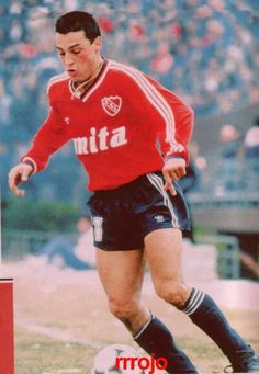 Carlos Alfaro Moreno Messi, National League, Reyes, Competition, Football, Running, World Football, Football Team, Infancy