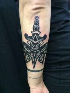 tattoo by Jorge Ramirez at Kreuzstich tattoo, Berlin, GermanyJorgetattooing@gmail.comwww.jorge.tattoo