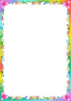 York Wallcoverings Natural Elements Buckskin x Geometric Wallpaper Color: Short Hair Cuts, Short Hair Styles, Planner, Of Wallpaper, Geometric Wallpaper, Retina Wallpaper, Amazing Wallpaper, Nursery Wallpaper, Music Wallpaper