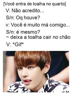 Vai oppa me come Foto Bts, K Pop, Bts Fanfiction, Kpop Memes, Bts Imagine, Imagines, Bts Taehyung, Jikook, K Idols