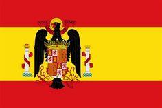 Flag_of_Spain_(1945_-_1977)