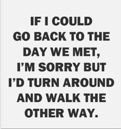 quote quotes quotations sayings thoughts lyrics words citate versuri cuvinte Now Quotes, True Quotes, Great Quotes, Quotes To Live By, Funny Quotes, Inspirational Quotes, I'm Sorry Quotes, Qoutes, Being Used Quotes