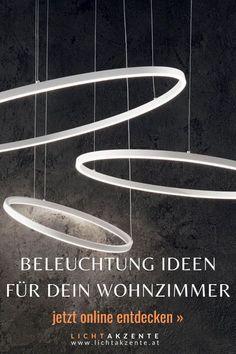 LED Ring Leuchte Oracle slim in weiss - online kaufen bei Lichtakzente.at. Räume modern beleuchten mit einer runden Pendelleuchte. Mit ihrem klaren Design trägt die Ringlampe zur modernen Beleuchtung von Wohnzimmer, Esszimmer, Küche usw. bei. Dank der runden Form eines Ringes harmoniert die Leuchte mit nahezu jedem Raum // Esstisch Lampe weiss, Pendelleuchte Kücheninsel weiss, Hängelampe Esstisch, Pendelleuchte Kücheninsel // #beleuchtung #lampe #wohnideen #lichtakzente
