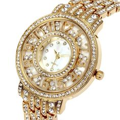 """CZ Diamond ASW-040 USD63.74, Click photo to know how to buy / Skype """" lanshowcase """" for discount, follow board for more inspiration"""