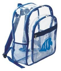 Kids Clear Backpack | Toys, Fun & Games | Pinterest | Products ...