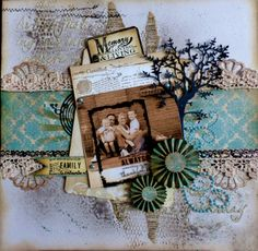 first bloghop of the year for Unity stamp company http://www.justjolande.blogspot.nl/2014/01/first-blog-hop-of-2014.html