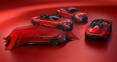 #importacaoveiculos Importação de Veículos Aston Martin - astonmartin2017: Pro Imports Motors - Importação de Veículos… #importacaocarro