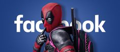 Timeline Covers, Fb Covers, Cover Pics, Deadpool, Wallpapers, Facebook, Superhero, Character, Display