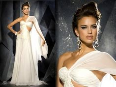 Wedding+dresses+with+sleeves+(4).jpg (604×453)
