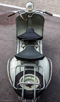 vespa-acma-1957-modele-125-mit-4906-km-im-o-lack-ve8pa-ch-34