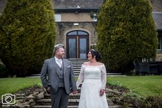 Spring Day, Leeds, Yorkshire, Photo Booth, Groom, Give It To Me, Photographs, Wedding Photography, Bride
