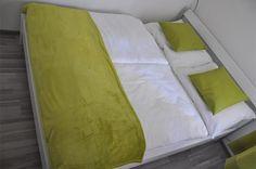Stylish Loggia Apartment: Hellwagstrasse, TAVienna Vienna, Traditional, Stylish, Bed, Room, Furniture, Home Decor, Homemade Home Decor, Stream Bed