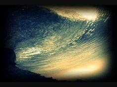 Richard Hawley - The Ocean - YouTube