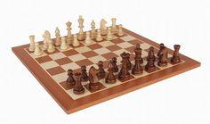Afbeeldingsresultaat voor schaakbord