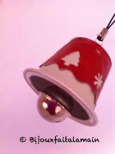 Christmas wreath made with Nespresso capsule Christmas Crafts For Kids, Xmas Crafts, Kids Christmas, Christmas Decorations, K Cup Crafts, Crafts For Seniors, Theme Noel, Nespresso Machine, Natal Diy