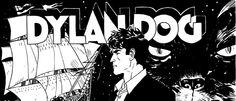 """Fumetti """"green"""": Dylan Dog, Tex, Martin Mystere saranno stampati su carta ecosostenibile"""
